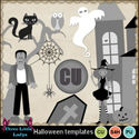 Halloween_templates--tll_small