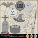 Halloween_templates--tll-1_small