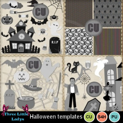 Halloween_templates--tll-bundle