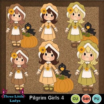 Pilgrims_girls_4--tll-4