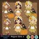 Pilgrims_girls_4--tll-4_small