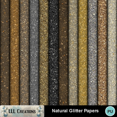 Natural_glitter_papers-01