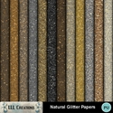 Natural_glitter_papers-01_small