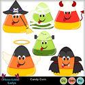 Candy_corn--tll_small