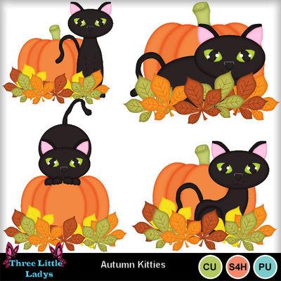 Autumn_kitties--tll