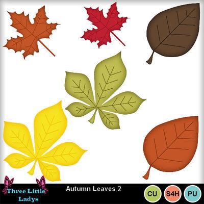 Autumn_leaves--tll--2
