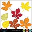 Autumn_leaves--tll--_small