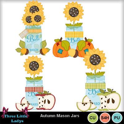 Autumn_mason_jars--tll