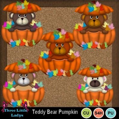 Teddy_bear_pumokins--tll