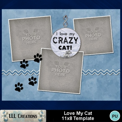 Love_my_cat_11x8_template-001a