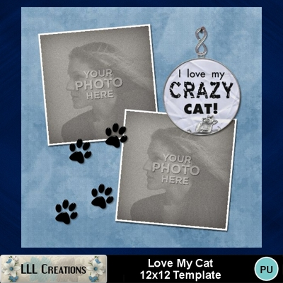 Love_my_cat_template-001a