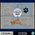 Love_my_dog_11x8_template-001a_small