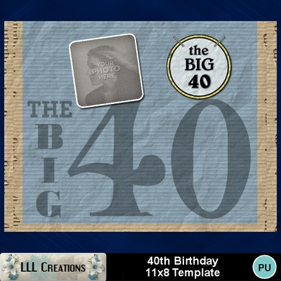 40th_birthday_11x8_template-001a