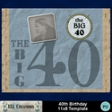 40th_birthday_11x8_template-001a_small