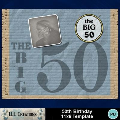 50th_birthday_11x8_template-001a