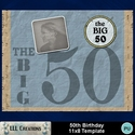 50th_birthday_11x8_template-001a_small