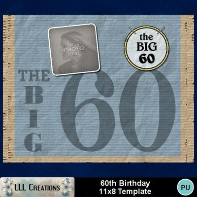 60th_birthday_11x8_template-001a