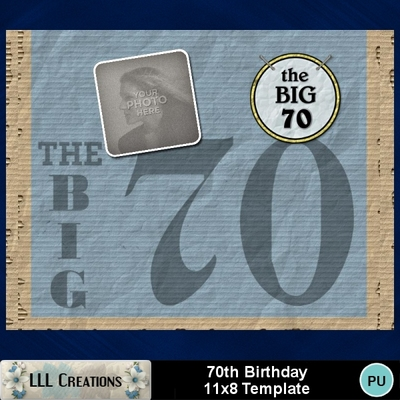70th_birthday_11x8_template-001a