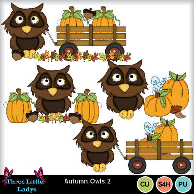 Autumn_owls_2--tll