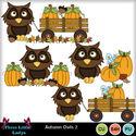 Autumn_owls_2--tll_small