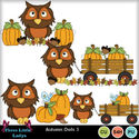 Autumn_owls_3--tll_small