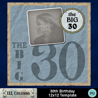30th_birthday_template-001a