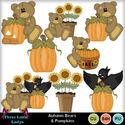 Autumn_bears_n_pumpkins--tll_small