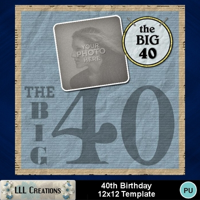 40th_birthday_template-001a