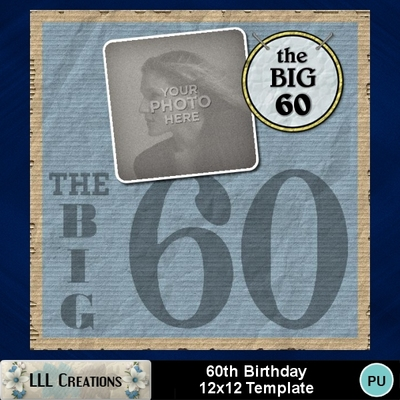 60th_birthday_template-001a