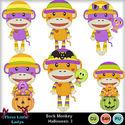 Sock_m_onkey_halloween--tll-3_small