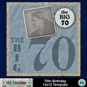 70th_birthday_template-001a_small
