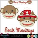 Sockmonkeyheads--tll_small