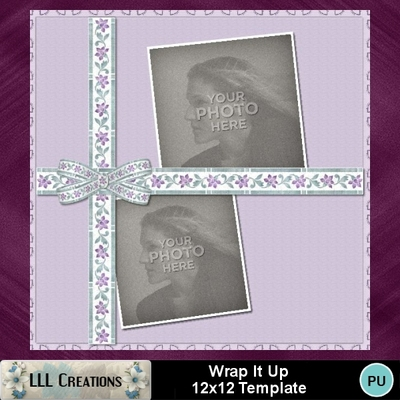 Wrap_it_up_template-001a