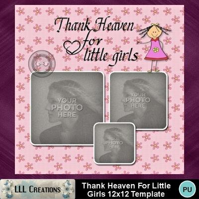 Little_girls_template-001a