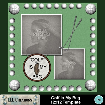 Golf_is_my_bag_template-001a