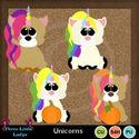 Unicorns--tll_small