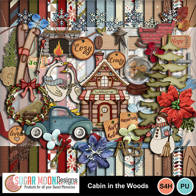 Cabininwoods_preview