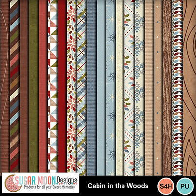 Cabininwoods_pppreview
