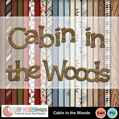 Cabininwoods_appreview
