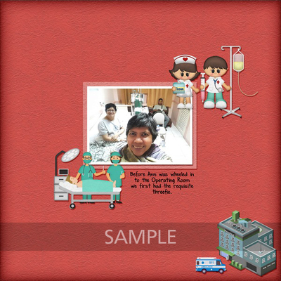 Mr_first1_lo1sample