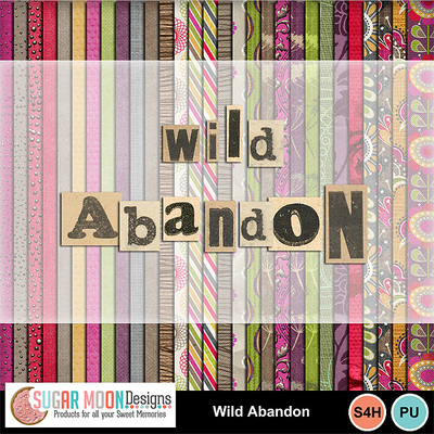 Sgrmoon_wildabandon_appreview