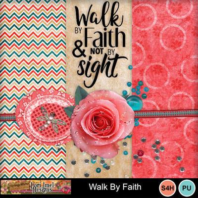Lai_walk