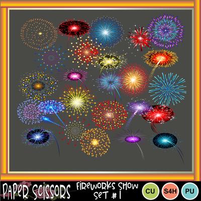 Fireworksset01