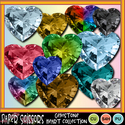 Gemstoneheartcollection_small