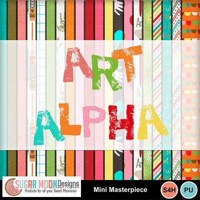 Minimasterpiece_ap_preview