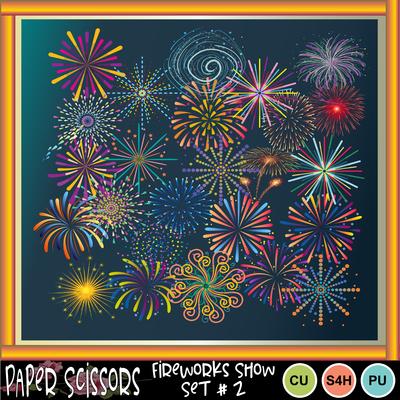 Fireworksset02