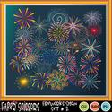Fireworksset02_small