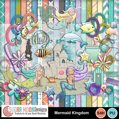 Sugarmoon_mermaidkingdom_mainpreview