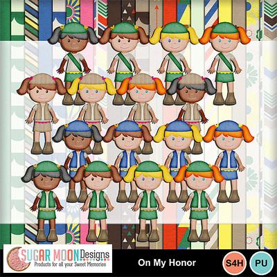 Sugarmoon_onmyhonor_girlscouts