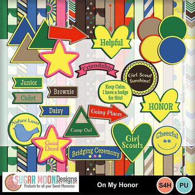 Sugarmoon_onmyhonor_badges